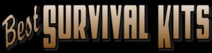Best-Survival-Kits.com