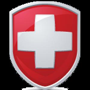 EmergencySurvivalKits.net